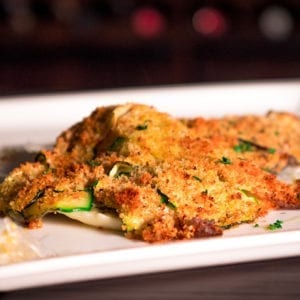 filetto-rombo-verdure